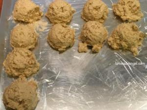 galletas patatas2