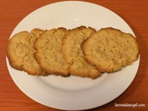 galletas patatas3