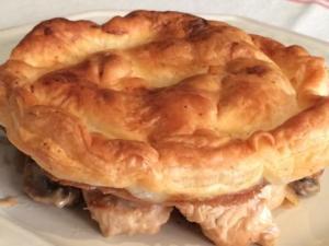 bpastel pollo2