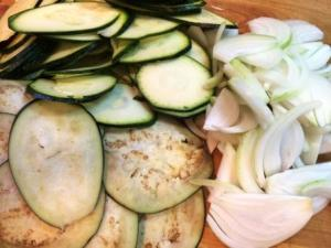 lasaña verdura 1