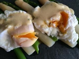huevos esparragos1