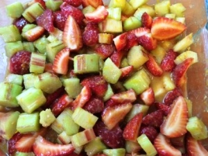 ruibarbo fresas2