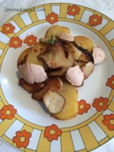 boletus patatas4
