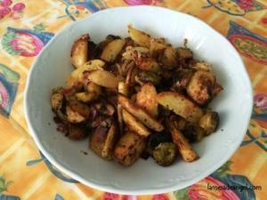 patatas coles