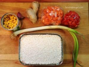 coliflor tres delicias2