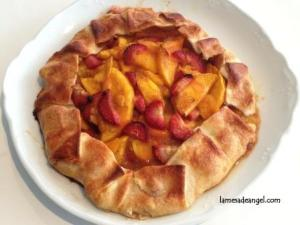 galette mango fresa2