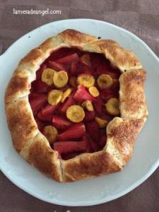 galette fresa platano2
