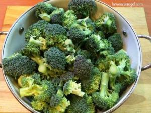 pollo brocoli1