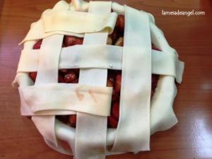 tarta fresa albahaca2