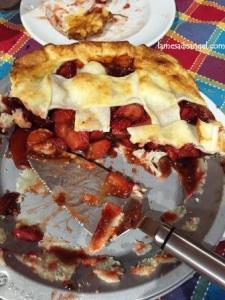 tarta fresa albahaca3