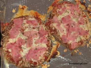pizzalepiota3