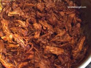 cerdo pasta achiote1